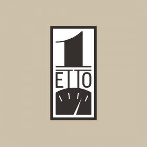 2dispari-creazione-logo-marchio-1etto