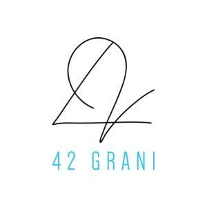 2dispari-creazione-logo-marchio-42grani