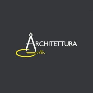 2dispari-creazione-logo-marchio-architetturagratis