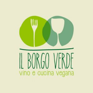 2dispari-creazione-logo-marchio-borgoverde