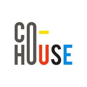 2dispari-creazione-logo-marchio-cohouse