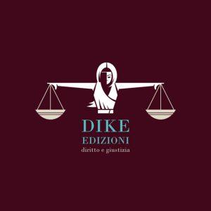 2dispari-creazione-logo-marchio-dike