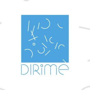 2dispari-creazione-logo-marchio-dirime