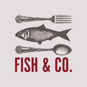 2dispari-creazione-logo-marchio-fish