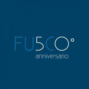 2dispari-creazione-logo-marchio-fusco