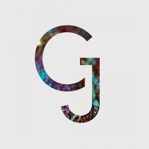 2dispari-creazione-logo-marchio-galleriejosephine