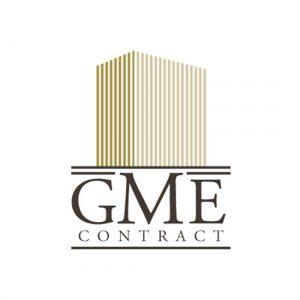 2dispari-creazione-logo-marchio-gme