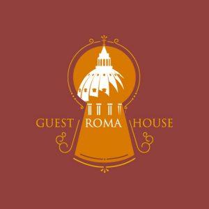 2dispari-creazione-logo-marchio-guestromahouse
