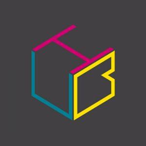 2dispari-creazione-logo-marchio-hubitat