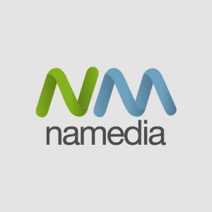 2dispari-creazione-logo-marchio-namedia