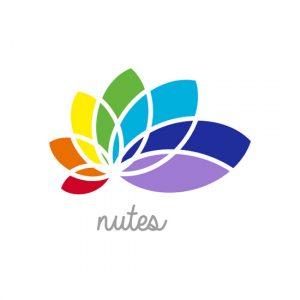 2dispari-creazione-logo-marchio-nutes