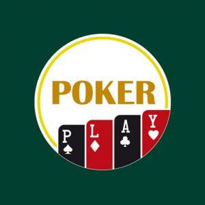 2dispari-creazione-logo-marchio-poker
