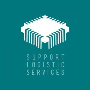 2dispari-creazione-logo-marchio-sls