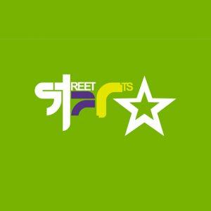 2dispari-creazione-logo-marchio-streetarts
