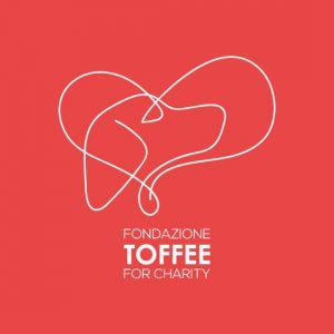2dispari-creazione-logo-marchio-toffee