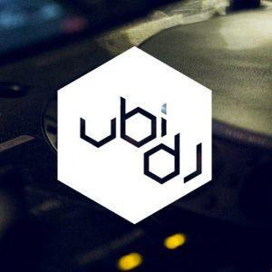2dispari-creazione-logo-marchio-ubidj