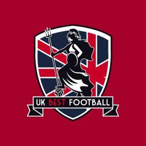 2dispari-creazione-logo-marchio-ukbestfootball