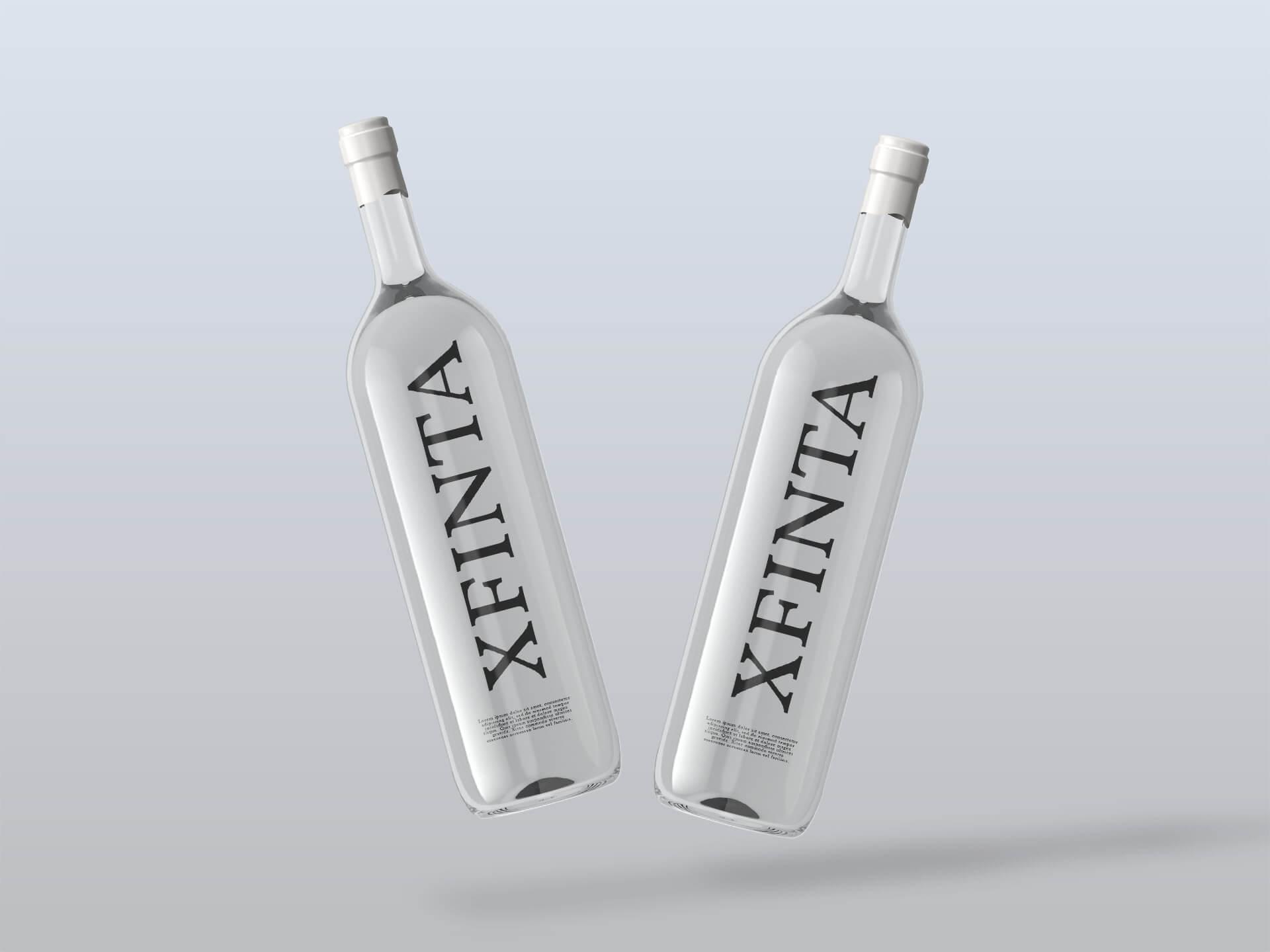 etichette adesive per bottiglie liquori, distillati, amari, grapppe