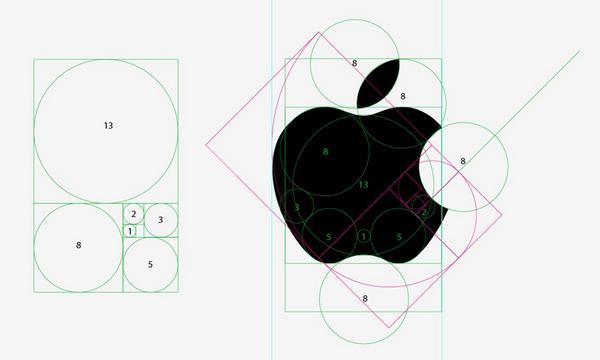 logo construction apple